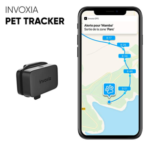 meilleur tracker gps pour chien guide de l 39 acheteur i love carlins. Black Bedroom Furniture Sets. Home Design Ideas