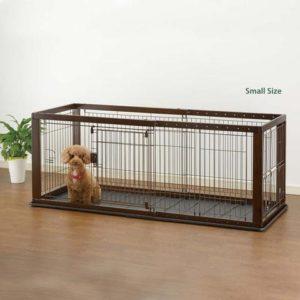 Meilleur parc pour chien  - Guide de l'acheteur